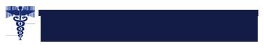 Manassas Internal Medicine Logo